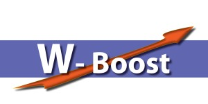 W-Boost.be